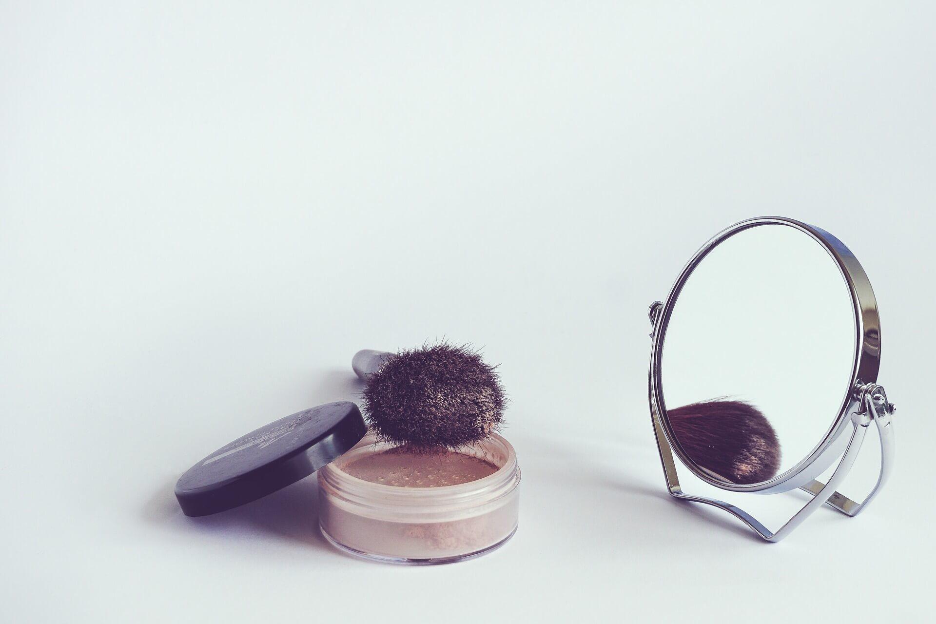 Premium Cosmetic Kits