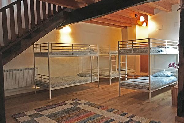 dormitorio-1Nueva