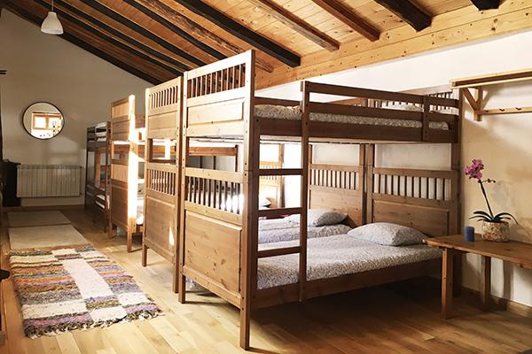 dormitorio-2Nueva